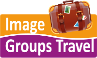 Imagegrouptravel