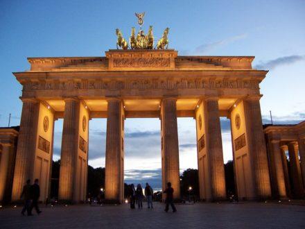Een reis op maat naar Berlijn boek je Image Groups Travel