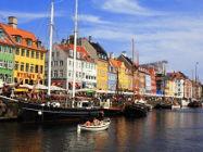 Een reis op maat naar Kopenhagen boek je bij Image Groups Travel