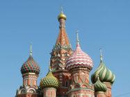 Een reis op maat naar Moskou boek je bij Image Groups Travel