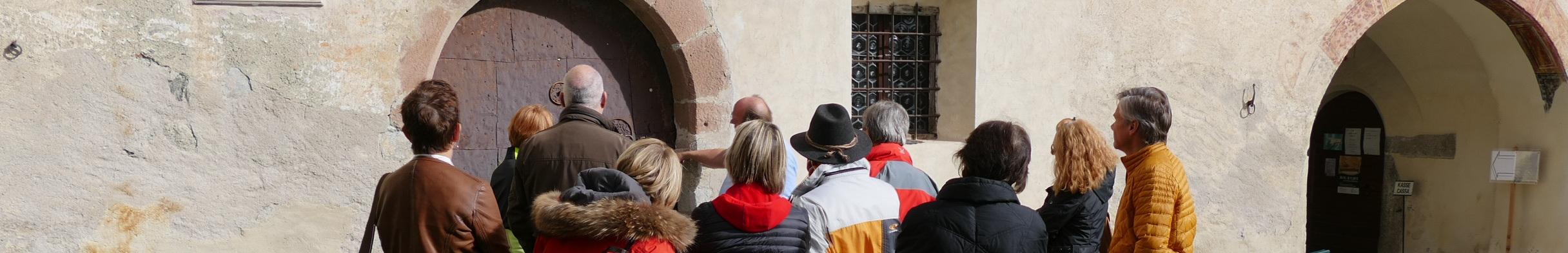 Cultuurreizen volledig op maat boekt u bij Image Groups Travel