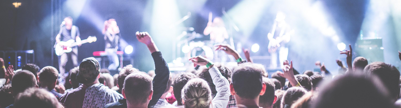 Concertreizen volledig op maat boekt u bij Image Groups Travel - groepsreizen op maat