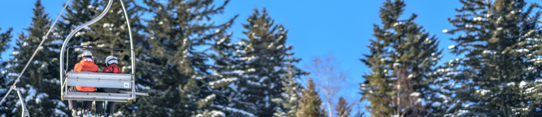Wintersport groepsreizen boekt u bij Image Groups Travel