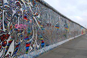 Een studiereis Berlijn op maat voor scholen boek je bij Image Groups Travel
