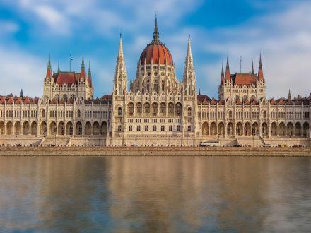 Een incentive Boedapest boek je volledig op maat bij Image Groups Travel