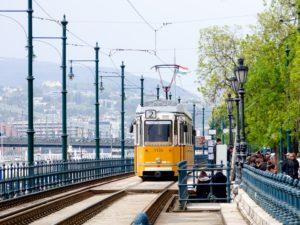 Boek een incentive Boedapest bij Image Groups Travel - uw partner in groepsreizen op maat