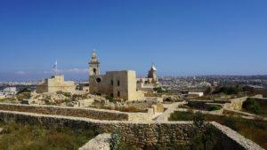 Een incentive Malta boek je bij Image Groups Travel - uw partner in groepsreizen op maat