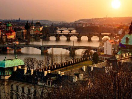 Boek een incentive Praag bij Image Groups Travel - uw partner in groepsreizen op maat