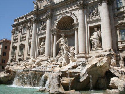 Boek een incentive Rome bij Image Groups Travel - uw partner in groepsreizen op maat